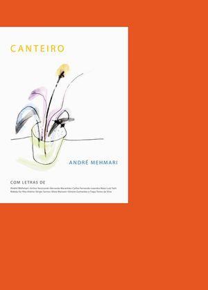 CANTEIRO.jpg