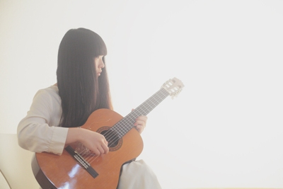 Ichiko_Aoba_AP._web.jpeg