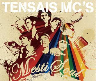MESTISOUL_COVER.web.jpg