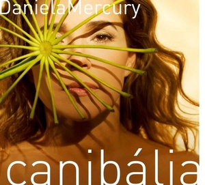 canibalia.jpg