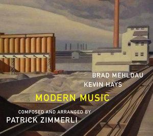 modern_music.jpg
