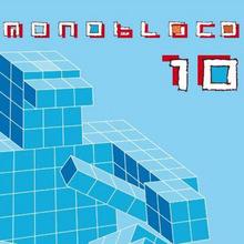 monobloco10.jpg