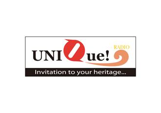 utr.logo_330.jpg