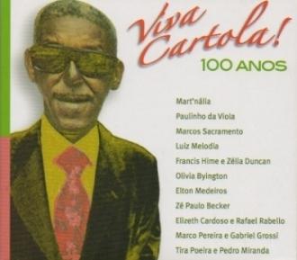vivacartola.jpg